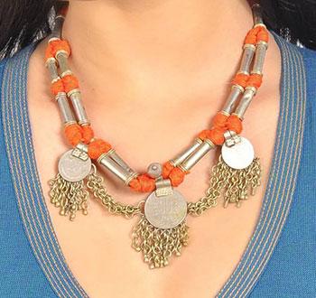 trend-accessories-8