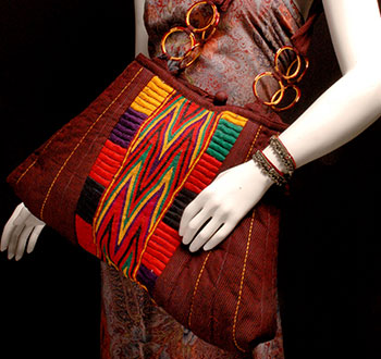 trend-bags-1