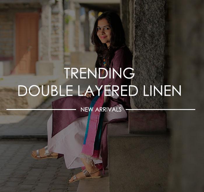 trend-im-2